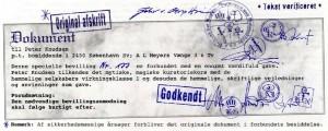bevillingsmeddelelse-177