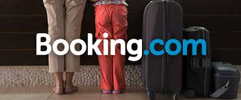 """Hos Booking.com betaler du for """"gratis afbestilling"""""""