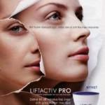 Vichy Liftactiv Pro