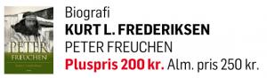 Peter Freuchen