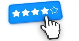 Kan du stole på produktanmeldelser på nettet?