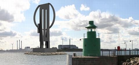 gratis museer i København ark esbjerg